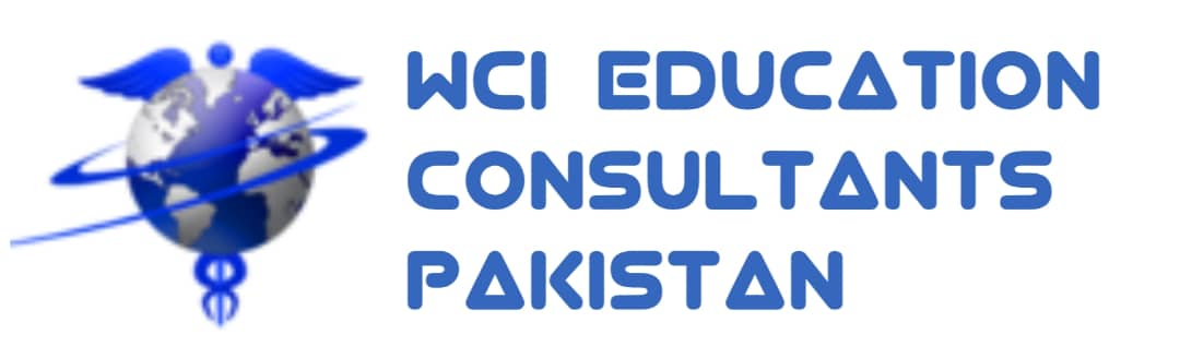 WCI Education Consultants – Kyrgyzstan - MBBS (MD) in Kyrgyzstan – Admissions in Top ranked Medical Universities of Kyrgyzstan