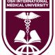 MD (MBBS) – Osh International Medical University